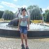 Екатерина, 30, г.Харьков