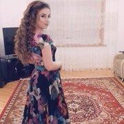 Алина 32 года (Лев) Боровичи