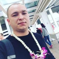 Макс, 32 года, Лев, Москва