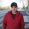 Evgeniy, 34, Slavgorod