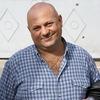 Олег, 50, г.Рыбница