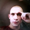 Александр, 27, г.Снежное