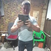 Антон Борисов 33 Алматы́