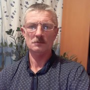 Алексей 57 Воскресенск