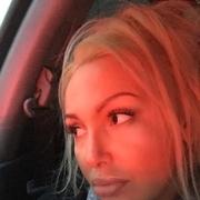 Анна 35 лет (Рак) на сайте знакомств Комсомольска-на-Амуре