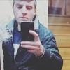 Дима, 28, г.Екатеринбург