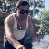 Miqo, 30, г.Ереван