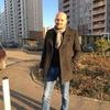 Oleg, 38, Dolgoprudny