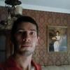 Стас, 38, г.Красноармейская