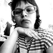 Виктория Мясоедова 20 Краснокаменск