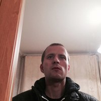 Хитрый_Огурец, 32 года, Рак, Москва