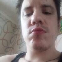 Иван, 26 лет, Водолей, Оренбург