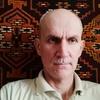 Sergey, 58, Rybinsk
