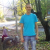 Andrey, 45, Khartsyzsk