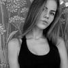 Evginiya, 23, Khabarovsk