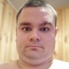 Константин, 30, г.Набережные Челны