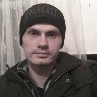 Юрий, 34 года, Рак, Марганец