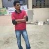 Eswar, 27, Mangalore