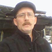 андриис 49 Пронск