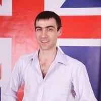 Анатолий, 36 лет, Лев, Екатеринбург