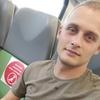 Алексей Угаров, 23, г.Немчиновка