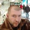 Макс, 32, г.Inovrotslav