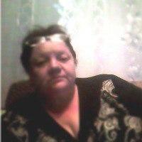 анна, 59 лет, Водолей, Пикалёво