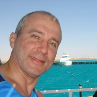 Виктор, 48 лет, Весы, Чебоксары