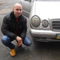 Евгений, 34 года, Телец, Донецк