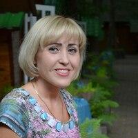 юлия, 40 лет, Близнецы, Винница