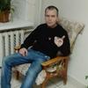 Артем, 37, г.Набережные Челны