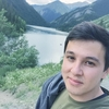 Руслан, 24, г.Костанай