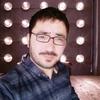 Duman, 39, Karaganda