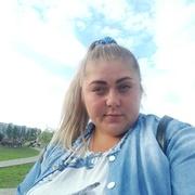 Кристина, 29 лет, Телец