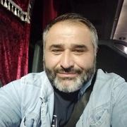 Нохчо 44 Симферополь