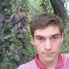 Razvan Andrei, 21, Bucharest