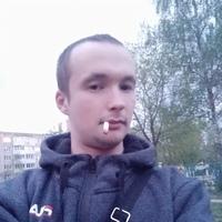 Ян, 28 лет, Рыбы, Солигорск
