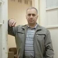 Эдуард, 31 год, Рыбы, Хвалынск