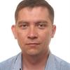 Андрей, 48, г.Чебоксары