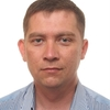 Andrey, 48, Cheboksary