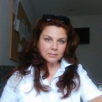Татьяна, 78 лет, Скорпион, Лобня
