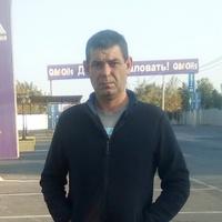 Роман, 43 года, Рыбы, Ростов-на-Дону