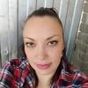 Елена, 32, г.Киев