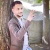 Ахмед), 30, г.Минск