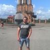 Валерий, 30, г.Новокузнецк
