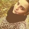 Olya, 19, Bohuslav