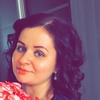 Наталья, 32, г.Пермь