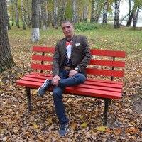 Артур, 35 лет, Стрелец, Киров