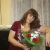 Маринна, 53, г.Кировск