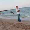 Олег, 37, г.Харьков